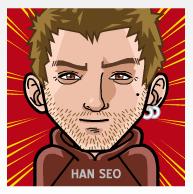 HAN SEO - Ratgeber Social Media